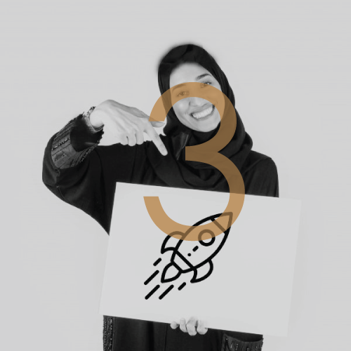Decide on market launches market research company saudi arabia Jeddah