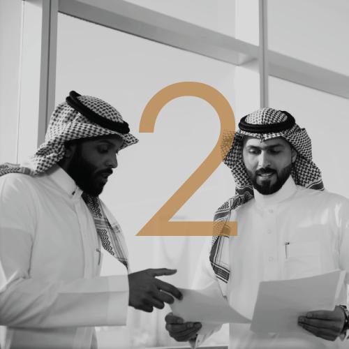 Enhance your customer base in saudi arabia
