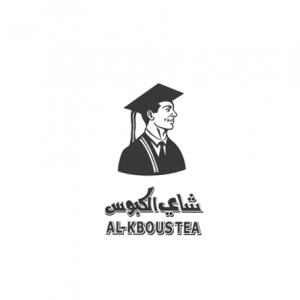 شاي الكبوس