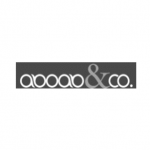 aboab&co