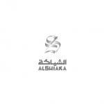 alshiakah