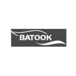 batook