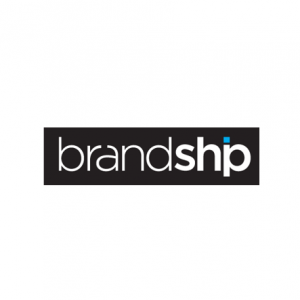 brandship