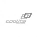 coolite