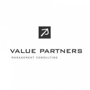 value partners