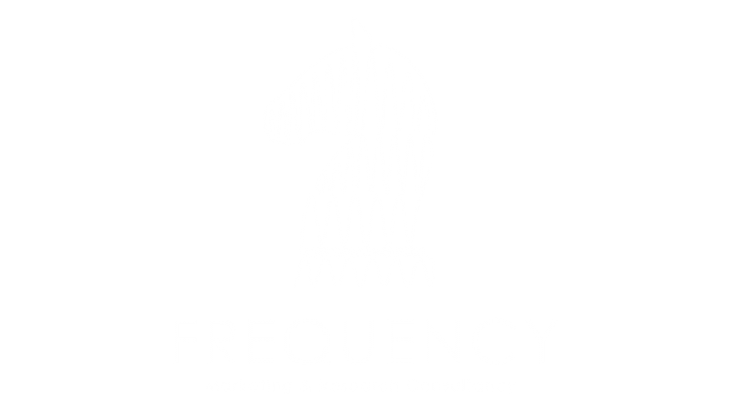 Frequency Saudi market research & marketing consultancy