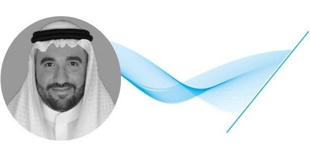 Faris Hasanian expert in market research in Saudi Arabia Jeddah