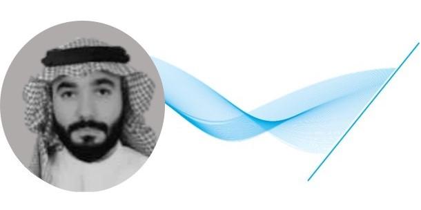 Rayan Hasanian expert in market research in Saudi Arabia Jeddah