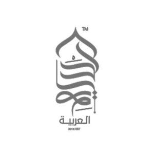 الديار العربية