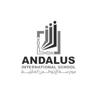 مدارس الأندلس