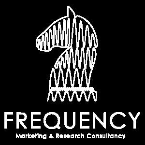 فريكونسي للأبحاث والإستشارات التسويقية